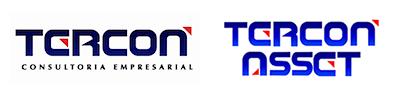 Tercon